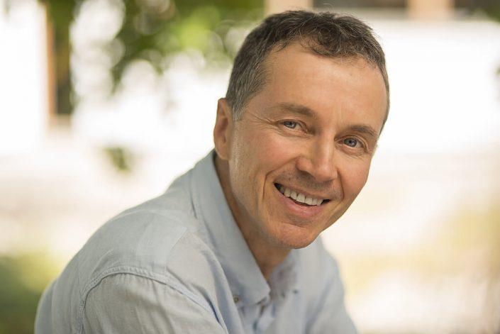 Ernst Gugler